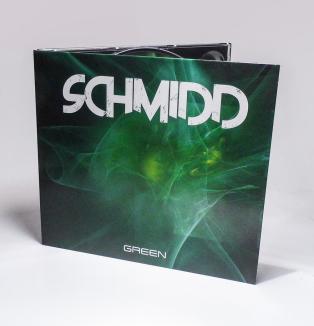 SCHMIDD Rockmusik, Pop, Alternative Rock