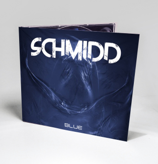 SCHMIDD Rockmusik, Pop, Alternative Rock